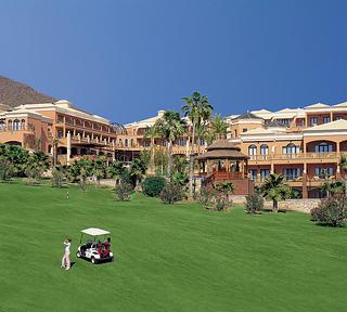 Hotel Las Madrigueras – Un hotel con su propio duende