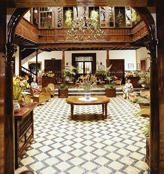 Hotel-Marquesa-Tenerife
