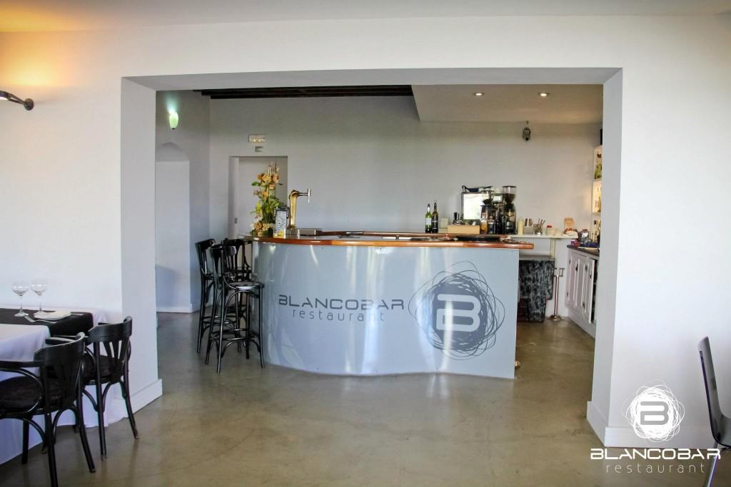 Tardes de Pinchos en Blanco Bar Restaurante durante Mayo