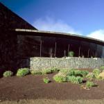 Mirador-de-Tanque-Tenerife