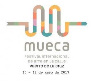 Festival Mueca