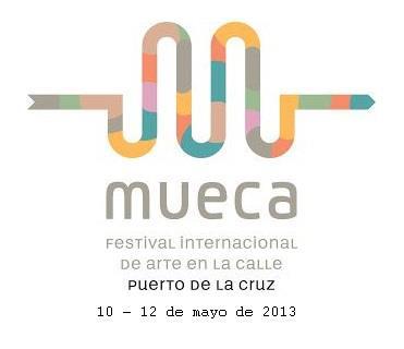 FESTIVAL MUECA – Mucho más que un Festival cultural en Tenerife