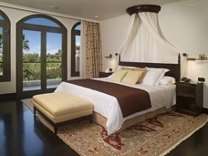Tenerife-Suite-hotel-las-madrigueras