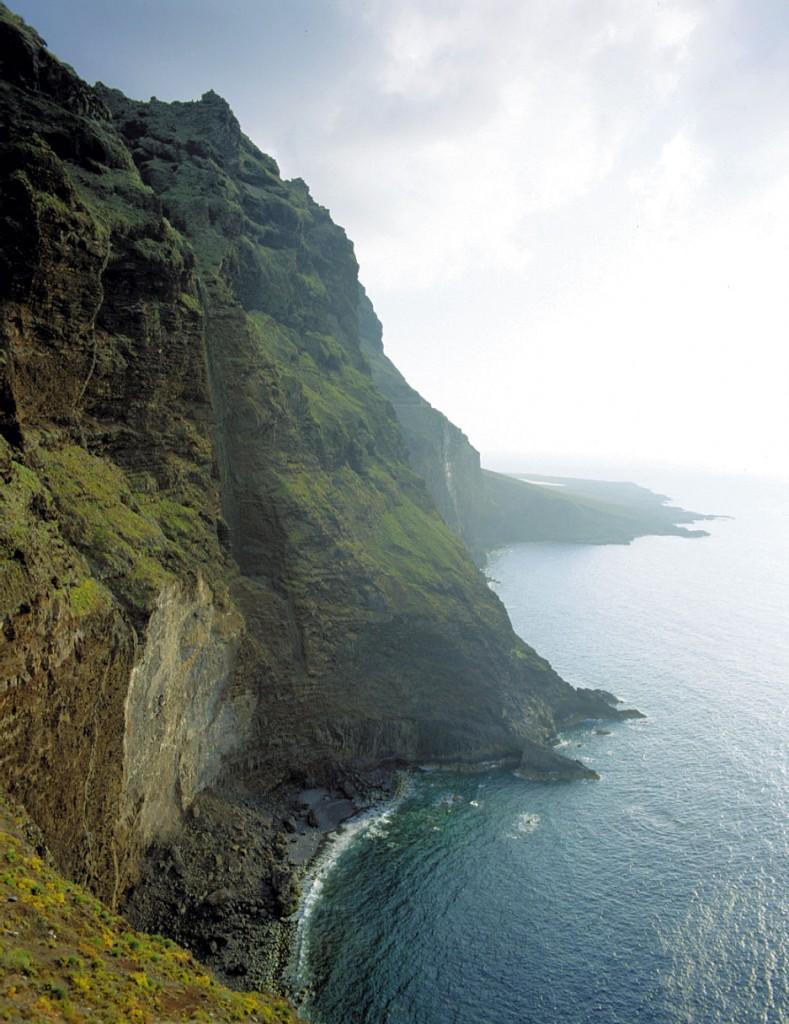 Tenerife-Teno