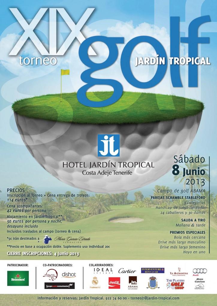 Torneo-Golf-Jardin-Tropical-Tenerife