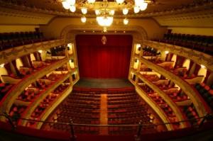 visita-guiada-gratis-teatro-guimera-Tenerife