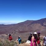 LLano-Ucanca-Tenerife