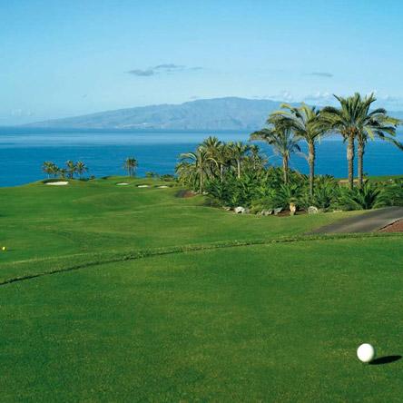 Abama-Campo-de-golf