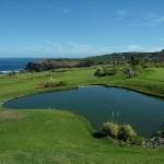 Campo-de-golf-buenavista