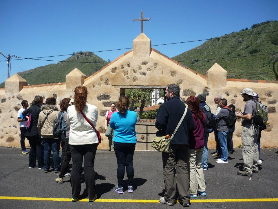 Casa-Los-Zamorano-Tegueste-Tenerife
