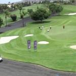Costa-Adeje-Golf-Tenerife-Sur