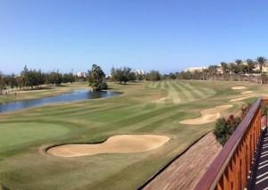 salmes-cup-2013-golf-las-americas