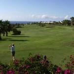 golf-del-sur-Tenerife