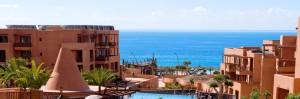 Hotel-Sandos-San-Blas