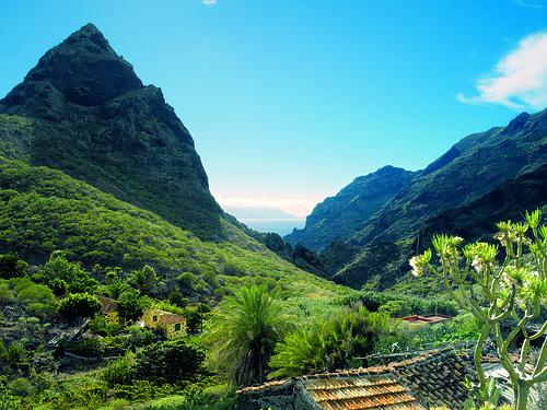 Buenavista-del-norte-Tenerife