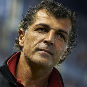Miguel-angel-nadal-salmes-cup-2013-tenerife