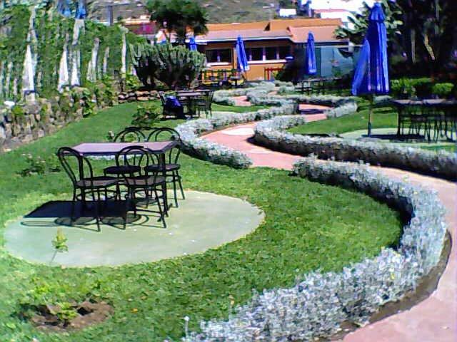Restaurante-Brisas-de-Teno-Tenerife
