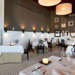 Restaurante-gourmet-en-Buenavista-Tenerife