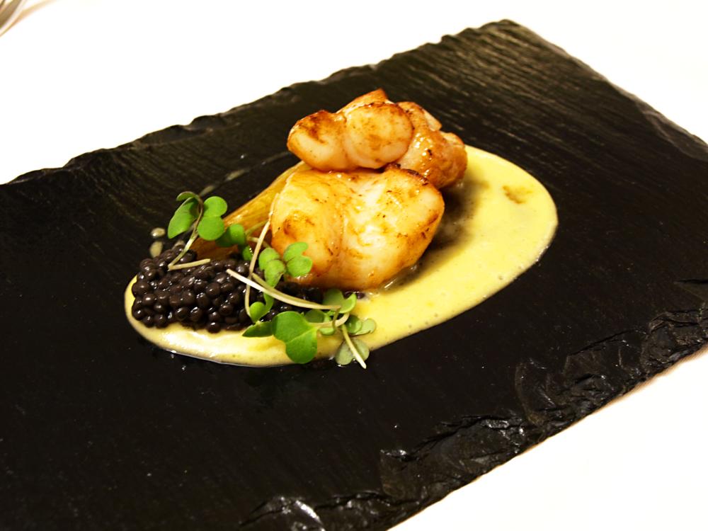 pescado-san-pedro