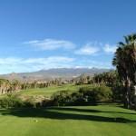 Torneos_golf_del_sur_2013