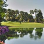 Golf-las-americas-Tenerife-Sur