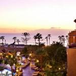 imagenes-hotel-villa-cortes-playa-de-las-americas