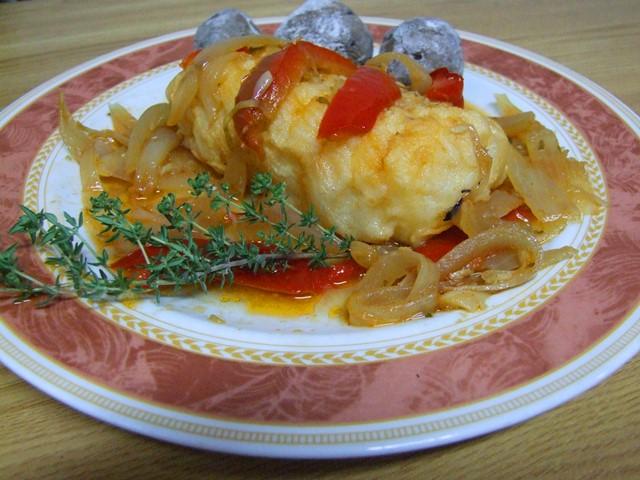 Bacalao-cocina-canaria