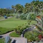 Campo-de-golf-las-Americas-Tenerife