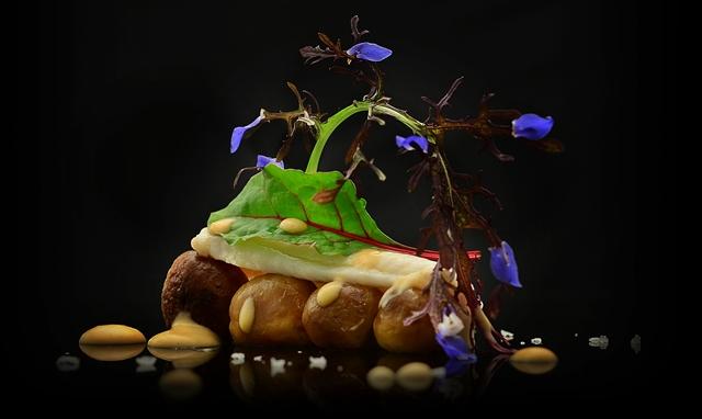 Restaurante-la-cupula-tenerife-menu-verano-2013