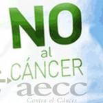 asociación-española-contra-el-cancer