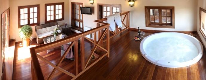 Suite-Hotel_laguna_nivaria_Tenerife