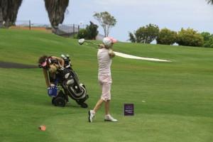 Torneo-golf-hotel-villa-maria-2013