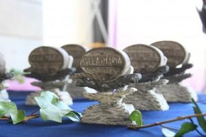 Clasificación-torneo-golf-villa-maria-2013