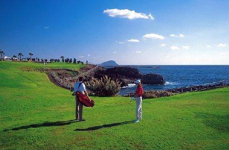 Torneo-de-golf-oasis-FM-Tenerie-2013