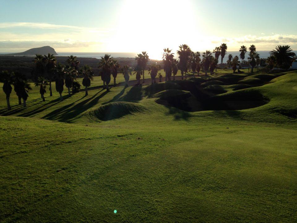 golf-del-sur-canarias