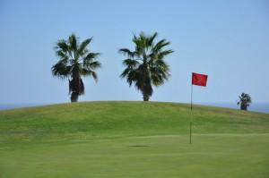 Campo-golf-del-sur-Tenerife-Sur