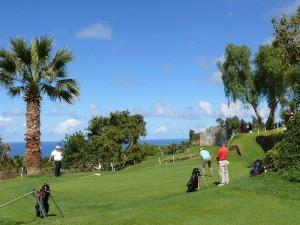 campo-de-golf-la-rosaleda