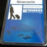 acreditacion-tenerife-lan-Party-2013