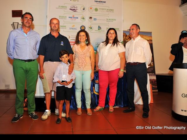 ganador-scratch-torneo-sandos-san-blas-circuito-Tenerife-La-Gomera-2013