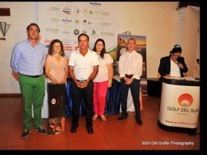 ganador-segunda-categoria-masculina-segundotorneo-circuito-Tenerife-La-Gomera-2013