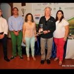 ganador-senior-torneo-Sandos-San-Blas-2013