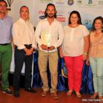 ganador-tercera-categoria-caballeros-torneo Hotel-Sandos-San-Blas-2013