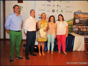 Ganadora-damas-torneo-hotel-sandos-san-blas-2013
