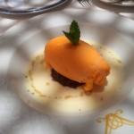 restaurante-a-la-carta-Hotel-Anthelia