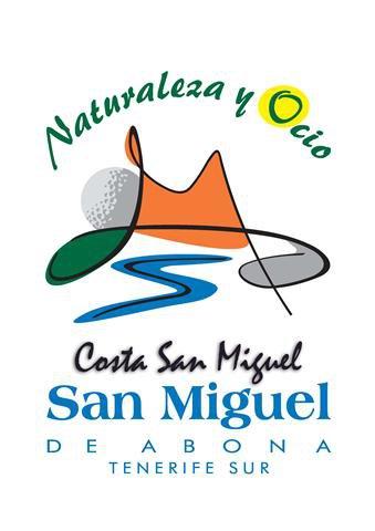 Fest Costa San Miguel 2013