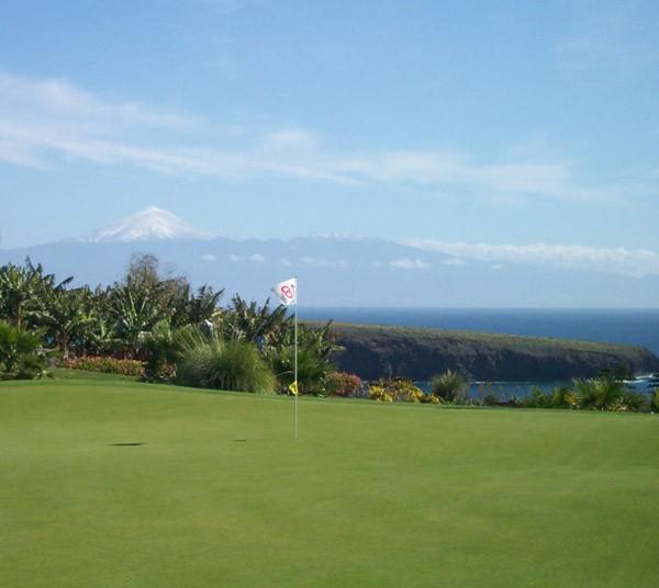 Tecina-golf-canarias