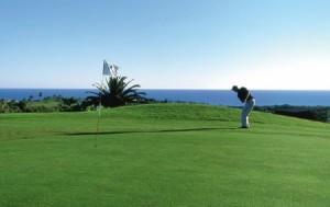 Torneo-golf-memorial-antonio-tavio-2013-amarilla-golf