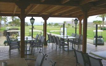 Restaurante-Amarilla-golf-Tenerife