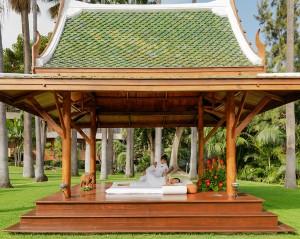 Pagoda-masajes-spa-hotel-botanico-Tenerife