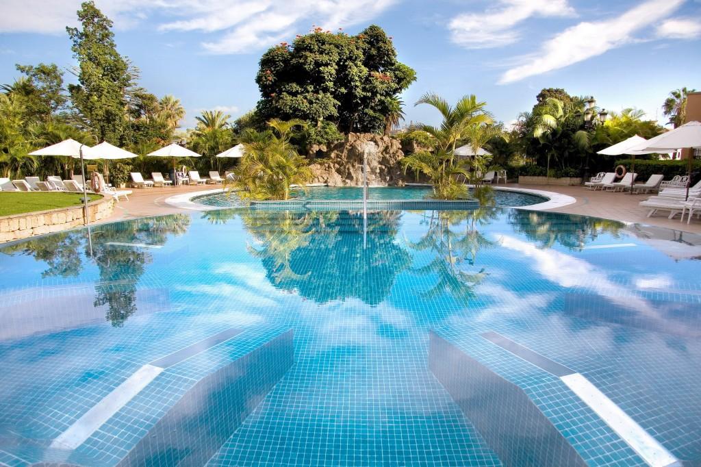 Puerto-de-la-cruz-Hotel-botanico-spa